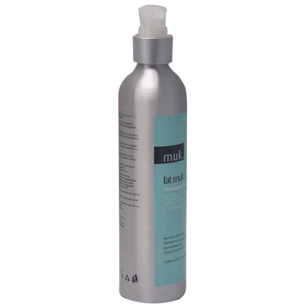 Fat Muk Volumising Conditioner 300ml