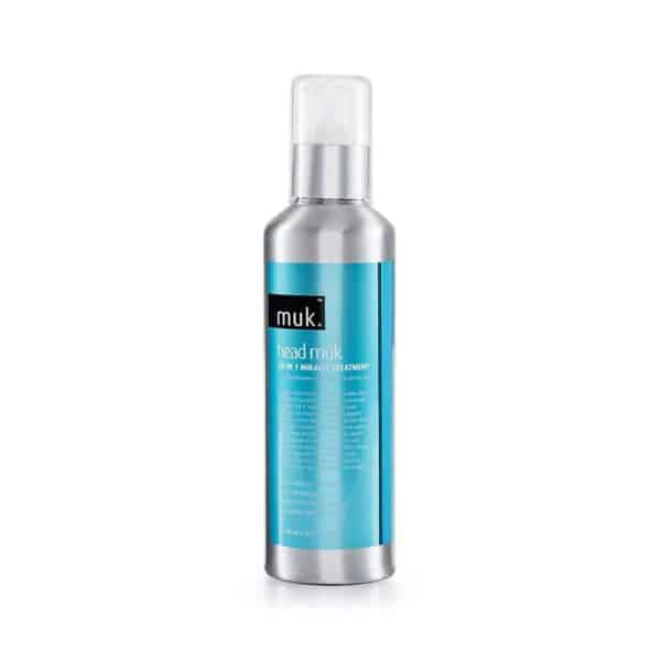 Head Muk 20 in 1 Miracle Treatment 200ml