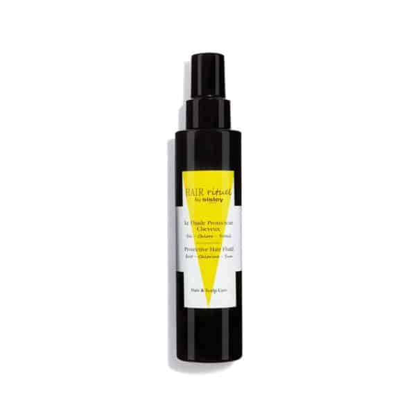 Sisley-Hair-Protective-Fluid-150ml